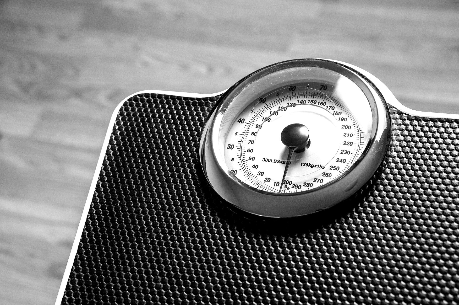 Understanding Bodyweight and Glycogen Depletion