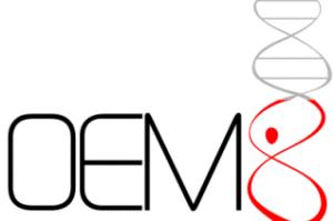 I am human. | OEM Human.com