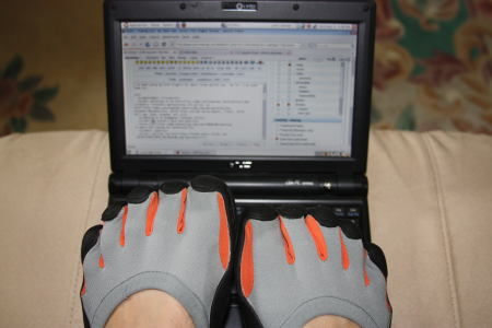 vibram five fingers sizing wide feet